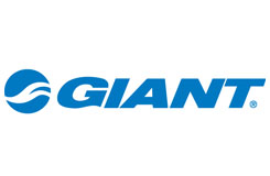 giant捷安特