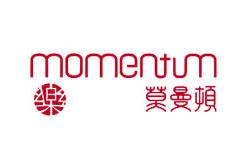 莫曼顿自行车(momentum)