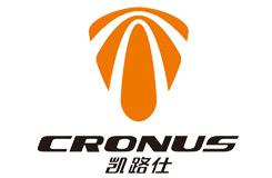 凯路仕自行车(cronus)