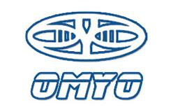 优米优自行车(omyo)