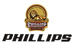菲利普自行车(phillips)