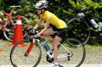 长途骑行过程中应该注意哪些问题?