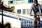 经典通勤 崔克Allant城市实用自行车