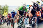 不再忍受,去征服 崔克Domane公路耐力赛自行车