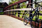 城市车、越野车、您的自行车 崔克Dual Sport山地自行车