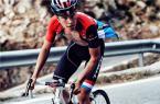 Trek史上轻量化的公路产品 崔克Émonda公路性能赛自行车