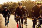 完美轻量铝合金 崔克Émonda ALR公路性能赛自行车架