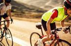 掌控您的骑行之路 崔克Lexa女士公路性能赛自行车