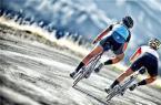 骑得更顺、更久、更快 崔克Silque女士公路耐力赛自行车