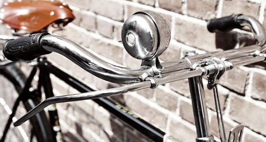 上海凤凰自行车有限公司品牌介绍