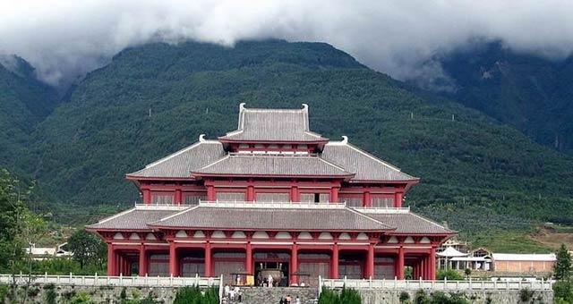 北京骑行路书:妙峰山20公里爬坡骑行
