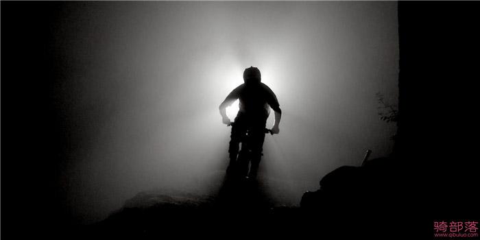 讲述山地自行车及其文化的电影《山地自行车之旅》