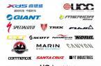 这些国内外常见山地车品牌 ,你都认识吗?让你一次认个够!
