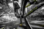 跑步和骑行,谁的减脂效果更好?