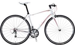捷安特Giant Frais女士公路自行车