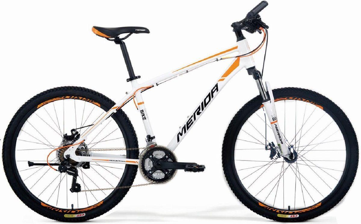 2014美利达公爵300_宝马自行车_宝马自行车专卖店_10大全球最贵自行车_布加迪自行车