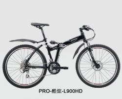 欧亚马酷炫 L900HD