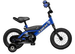 崔克Trek Jet 12儿童自行车