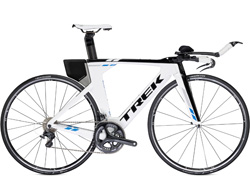 崔克Trek Speed Concept 9.5 WSD铁人三项公路车