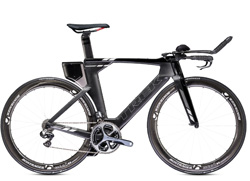崔克Trek Speed Concept 9.8