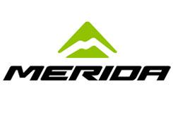 美利达自行车(merida)