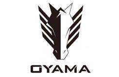 欧亚马自行车(oyama)
