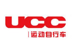 环球UCC