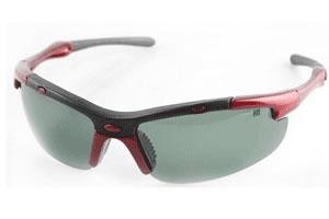 骑行眼镜能有效保护眼镜