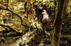 徒步旅行指南 戶外徒步基礎知識介紹