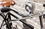 上海鳳凰自行車有限公司品牌歷史及規模介紹