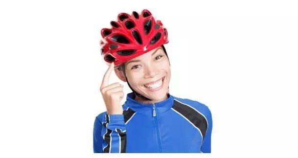 骑死飞需要注意什么_高效提升骑行时的冲刺能力 - 骑部落