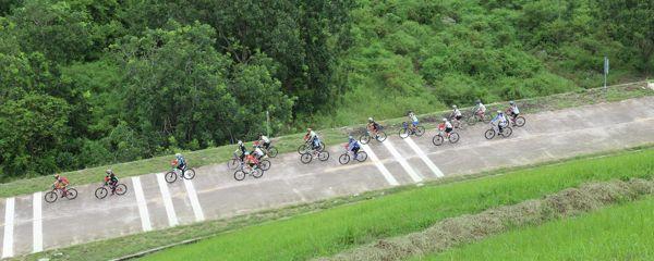 海南岛环岛骑行_海南岛骑行路线 介绍海南骑行环岛游攻略,多少公里 - 骑部落