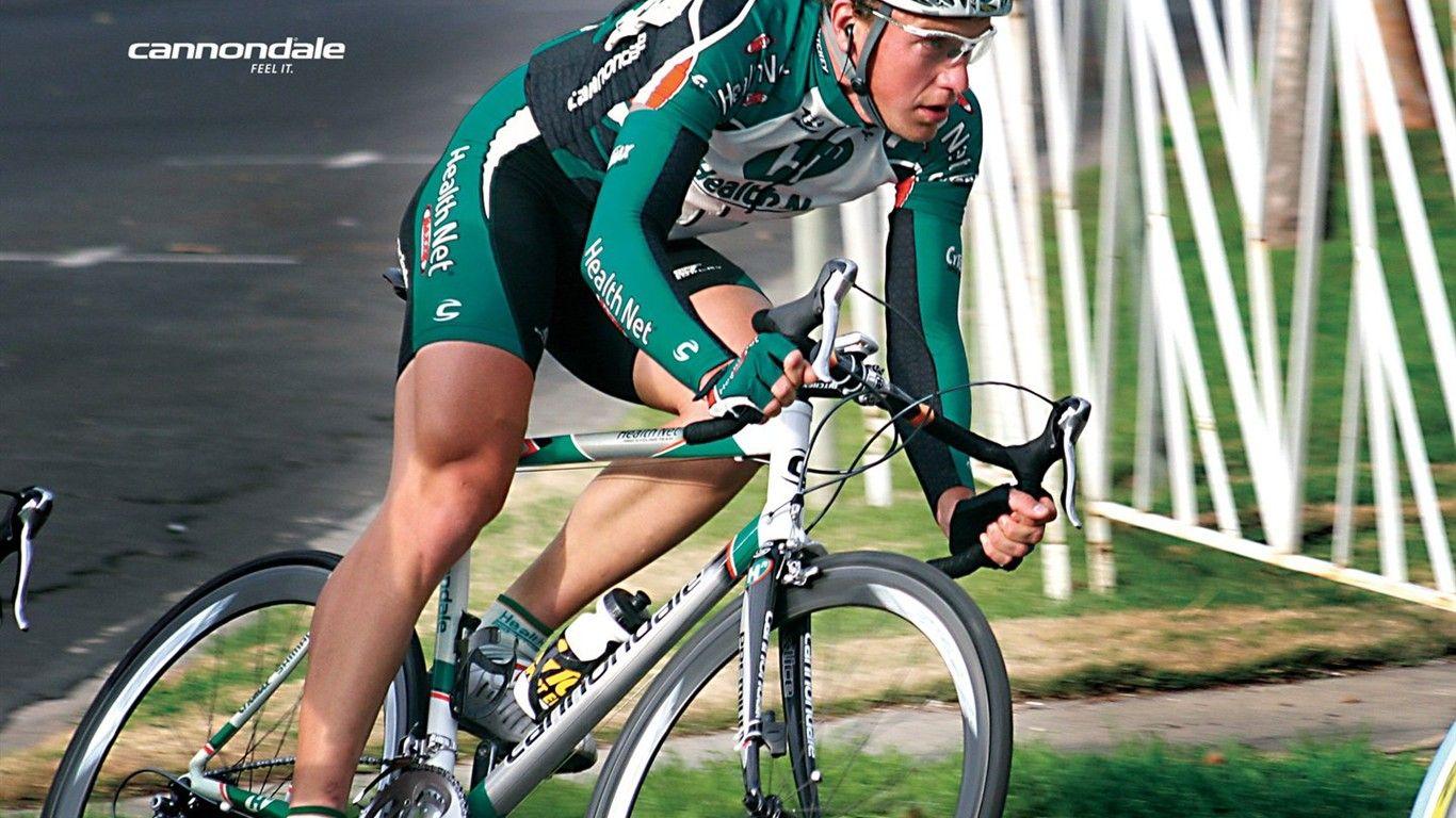 走进环法赛:环法自行车比赛现场图片分享 图6