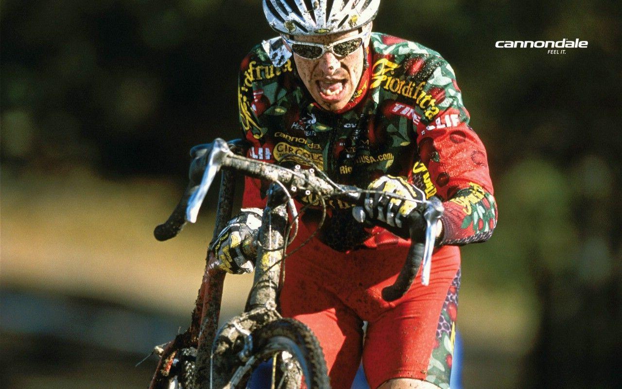走进环法赛:环法自行车比赛现场图片分享 图8