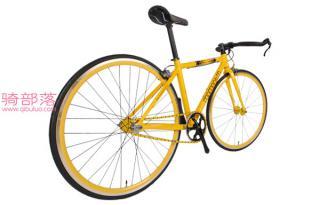 莫曼顿 爱旺(iWant)7000定飞自行车