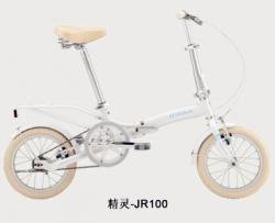 欧亚马精灵 JR100