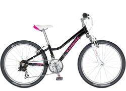 崔克Trek MT 220 Girl's儿童自行车