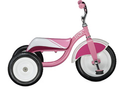 崔克Trek Trikester兒童自行車