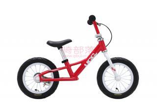 UCC12寸男孩滑步车